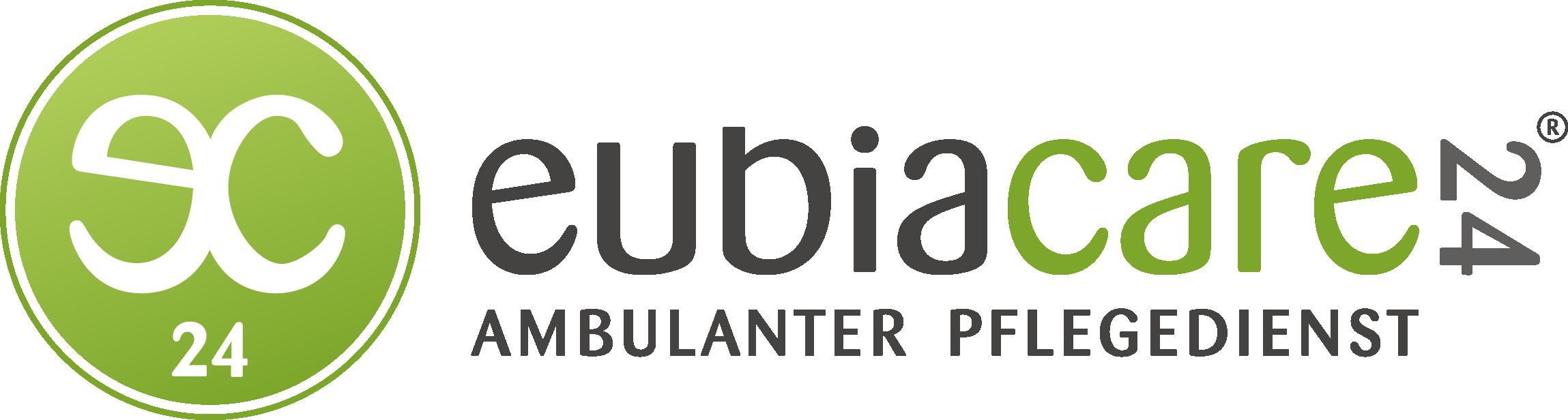 eubiacare24